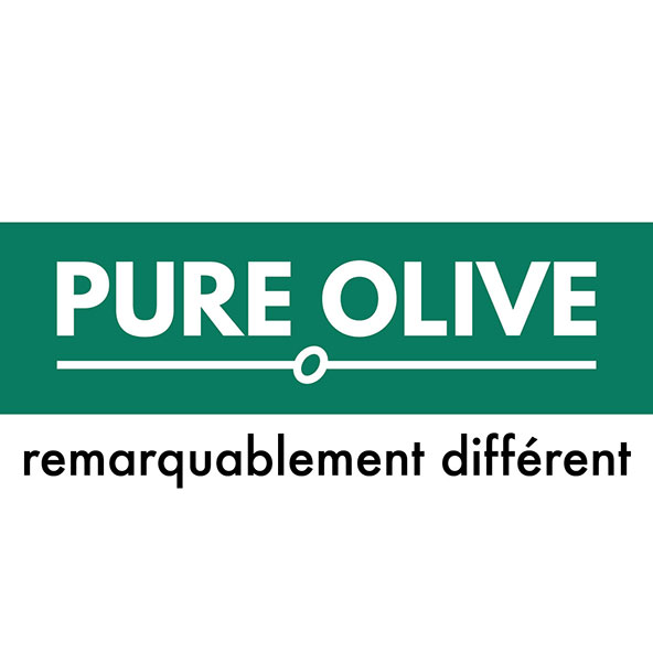 Pure Olive