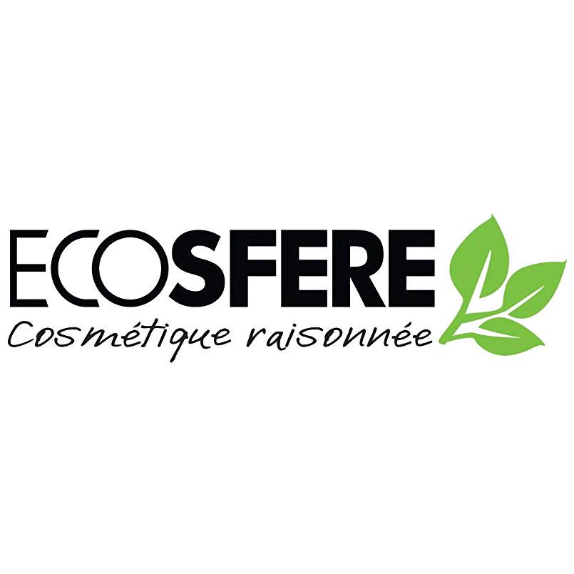 Ecosfère