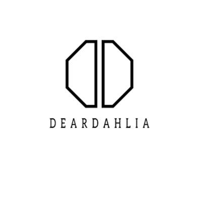 Dear Dahlia