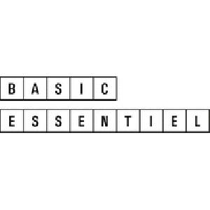Basic Essentiel
