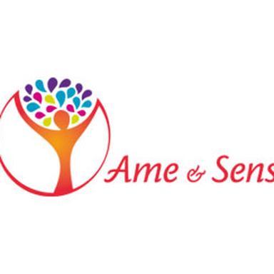Ame & Sens