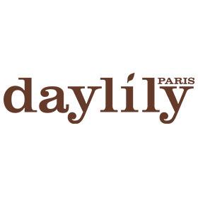Daylily Paris
