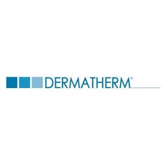 Dermatherm