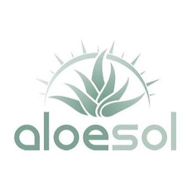 Aloesol