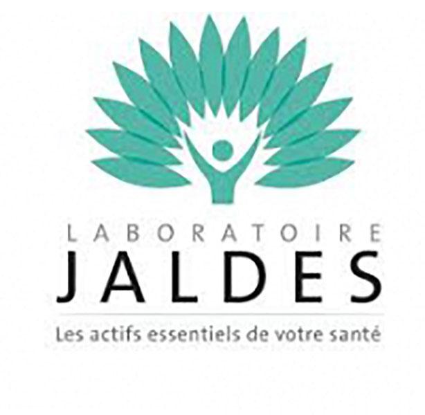 Laboratoire Jaldes