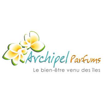 Archipel Parfums