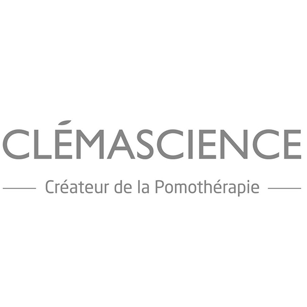 Clémascience