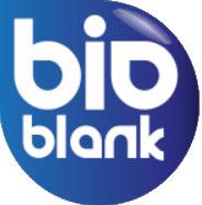 Bio Blank