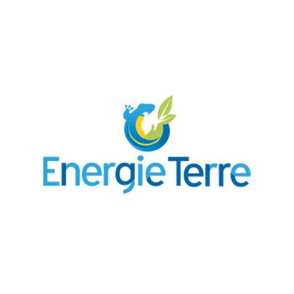 Energie Terre