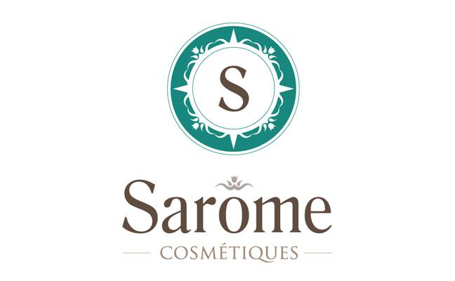 Sarôme