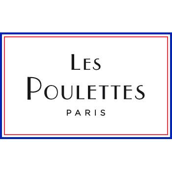 Les Poulettes Paris