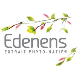 Edenens