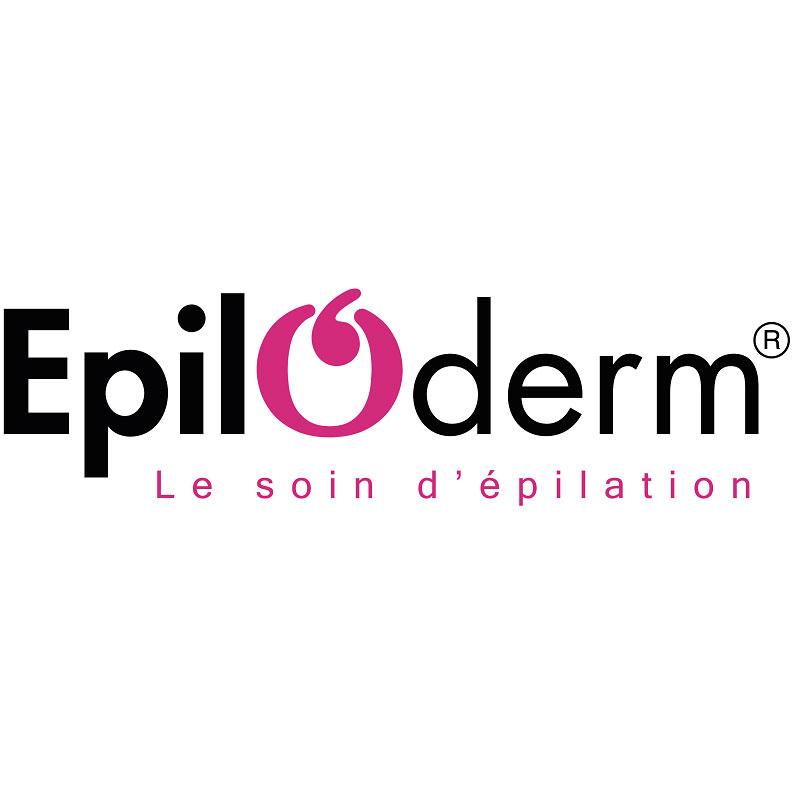 Epiloderm