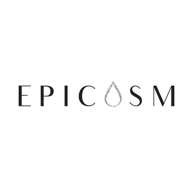 Epicosm