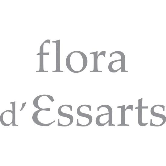 Flora d'Essarts