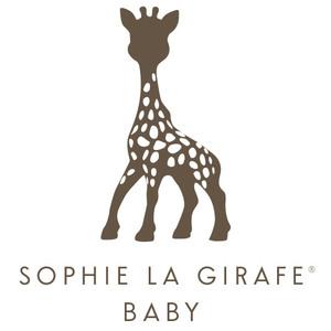 Sophie la Girafe Baby
