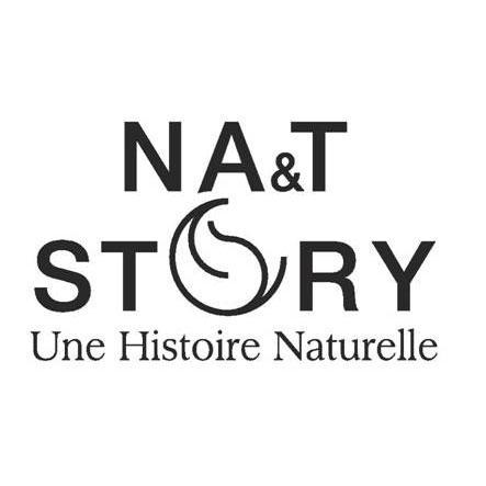 NA&T Story