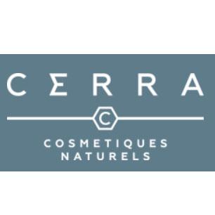 Cerra