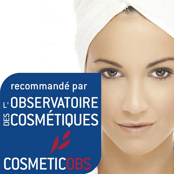 Une sélection de soins purifiants recommandés par CosmeticOBS