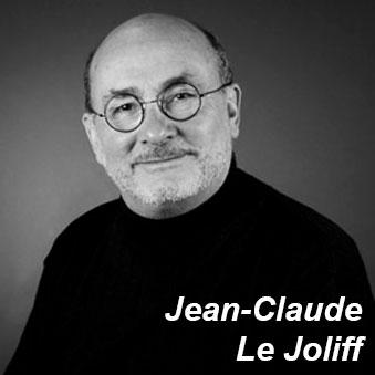 Le billet de Jean-Claude Le Joliff