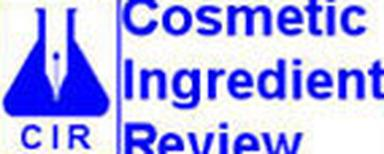 The Cosmetic Ingredient Review