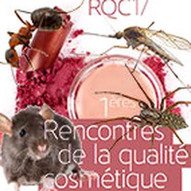 site de rencontre maghrébin rencontres mice 2021