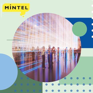 Les grandes tendances de fond 2021 selon Mintel