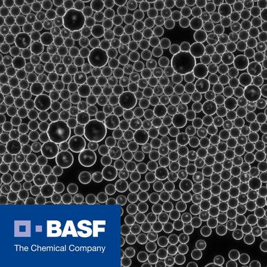 Le microbiome vu par le prisme des réseaux sociaux