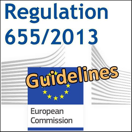 Common Criteria Guidelines