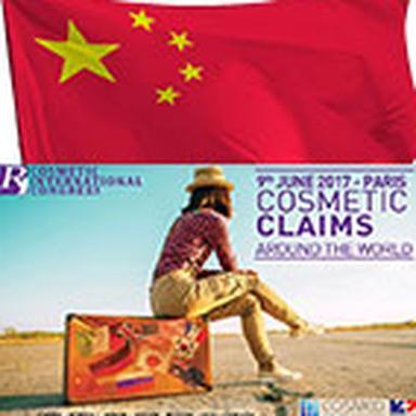 LW © CosmeticOBS-L'Observatoire des Cosmétiques