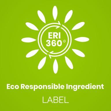 Label ERI 360°