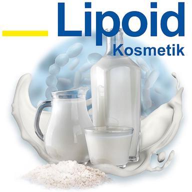 Lipoid Kosmetik revisite le yaourt pour les peaux sensibles