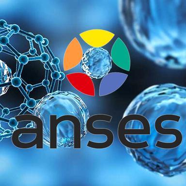 Nanomatériaux : l'ANSES demande une définition européenne plus protectrice