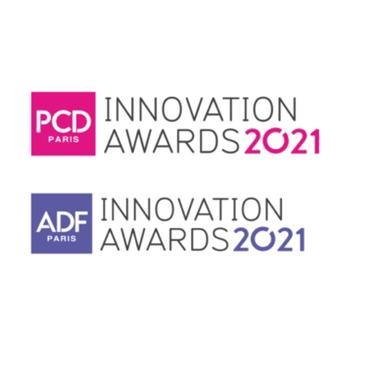 ADF/PCD : la parfumerie à l'heure du Covid-19