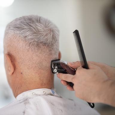 Déconfinement : tous chez le coiffeur !