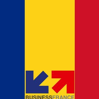 Export cosmétique : la Roumanie et ses subtilités