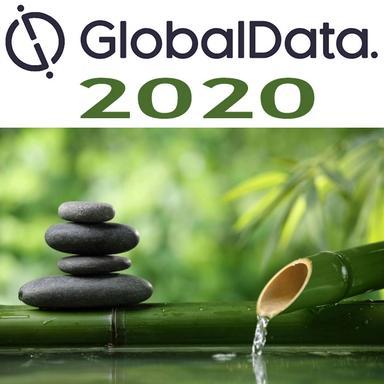Les 4 tendances beauté de 2020 pour GlobalData