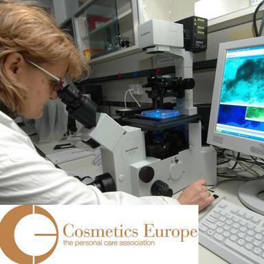 Cosmetics Europe réaffirme son soutien à l'interdiction des tests sur animaux