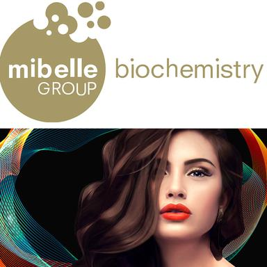 SantEnergy de Mibelle : le booster des follicules pileux
