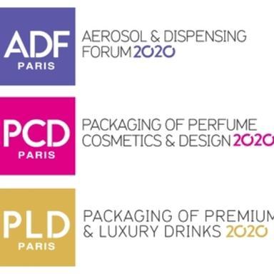 ADF/PCD