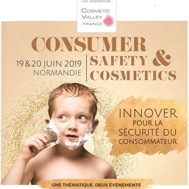 Consumer Safety & Cosmetics
