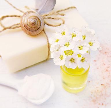 Bio et naturelle : une cosmétique nommée désir
