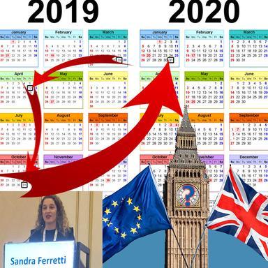 Brexinfinite : c'est (re)-reparti pour un (nouveau) report flexible !