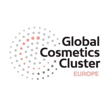 Global Cosmetics Cluster-Europe : le programme d'aide à l'export