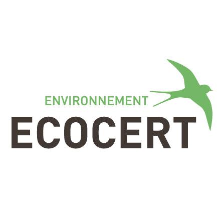 Ecocert Environnement