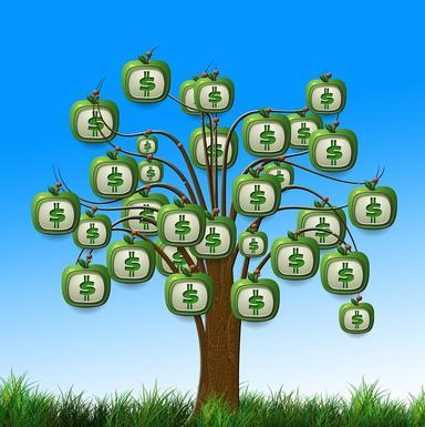 RSE : nouveau moyen de créer de la valeur