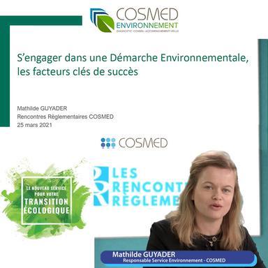 Comment réussir la transition écologique de son entreprise