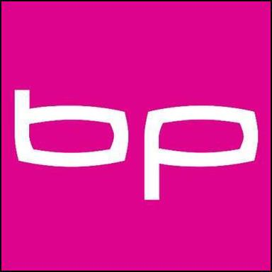 Logo beautypress