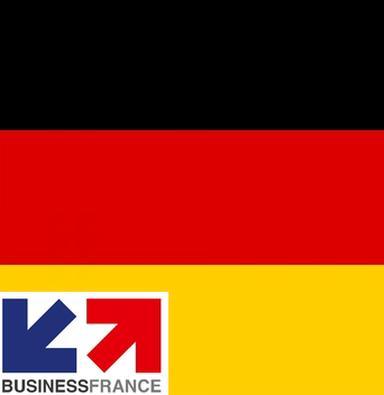 Export : comment s'implanter en Allemagne?