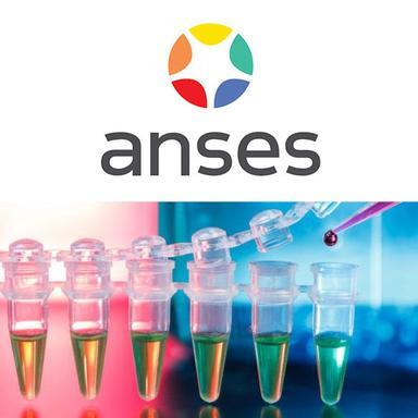 L'ANSES publie sa liste de perturbateurs endocriniens